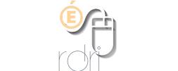 cropped-logo_rdri_2014-2.png