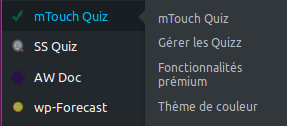 mtouchquiz4